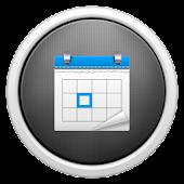 Calendar Smart extension