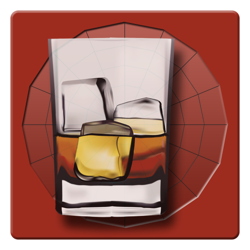 Whiskey Journal by Flavordex 生活 App LOGO-APP試玩