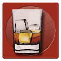 Whiskey Journal by Flavordex icon