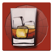 Whiskey Journal by Flavordex
