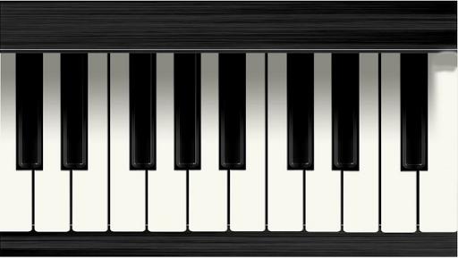 Free Real Piano