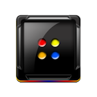 SC 37 Color icon