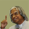 Quotes of A.P.J Abdul Kalam icon