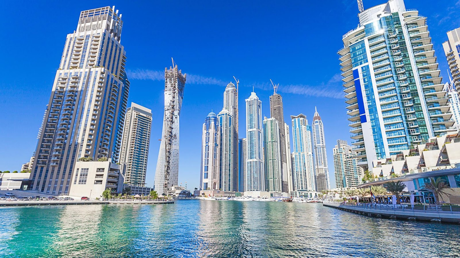 Dubai live hintergrund android apps auf google play for 3d wallpaper for home in dubai