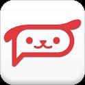반려동물 필수앱-페프(PEF, 강아지, 진료, 쇼핑) icon