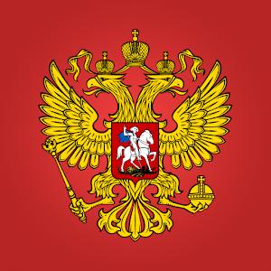 Симулятор России 模擬 App Store-癮科技App