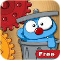 Love Gears Free icon