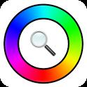 Color Detective icon