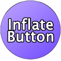 Inflate Balloon Button logo