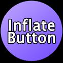 Inflate Balloon Button logo