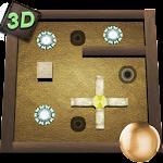 LABYRINTH MAZE 3D 1.5 Apk