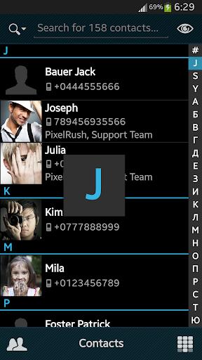 افضل تطبيق لتنظيم تنسيق الأسماء بشكل منظم PixelPhone v3.6 بوابة 2014,2015 u6ltHVI_5PnwqgZooYkj