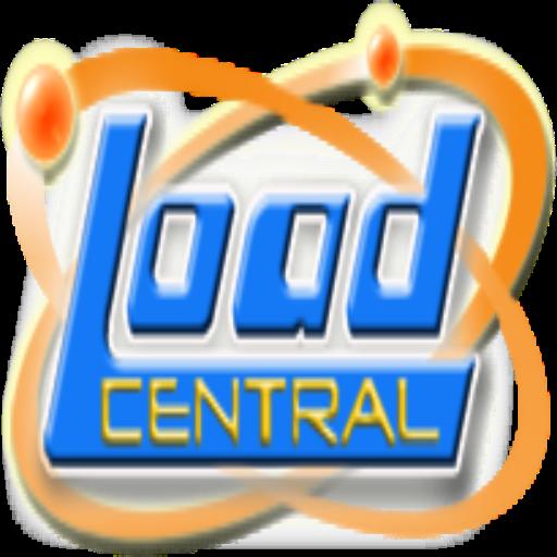 Loadcentral App