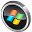 Windows 8 Metro Launcher 1.9.1 APK for Android