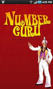 Number Guru - Reverse Phone - screenshot thumbnail