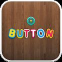 Button go locker theme icon