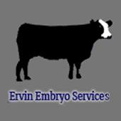 Ervin Embryo