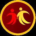 Matrimonial App icon