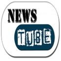 News Tube Lite icon