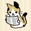 CatBoard logo