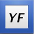 YFormulator logo