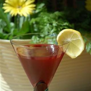 Pomacello Martini.