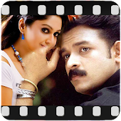 Malayalam Movies HD