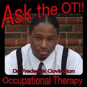 Ask the OT
