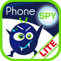 Android Phone Spy LITE icon