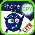 Android Phone Spy LITE icon