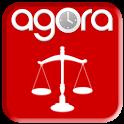 Direito AGORA Notícias (pro) icon