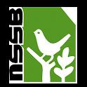 pcbabu - Logo
