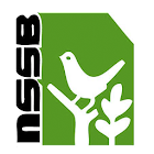 Nature Study Society icon
