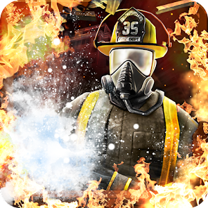 Courage of Fire for PC and MAC