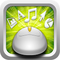 Mobile Mouse Pro icon