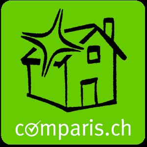 Immobili svizzera case app android su google play for Comparis immobili