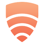 VPN in Touch icon
