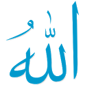 DashClock - Islamic Reminders icon