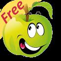 Совместимость продуктов Free icon