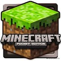 Minecraft Pocket Edition Full