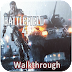 BF4 Guide Walkthrough Tips