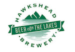 Logo for Hawkshead