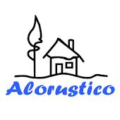 Alorustico