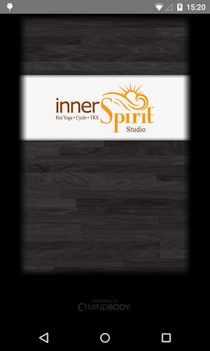 Inner Spirit Studio