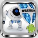 Remove Virus Tools icon