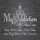 My Addiction Skin Care