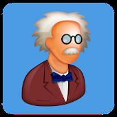 Meu Professor de Cálculo