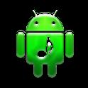 Earoid - Logo