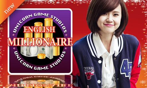 Trieu phu Tieng Anh