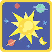 AstroProfile